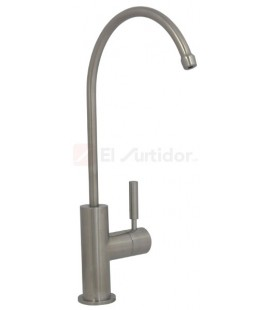 Llave Tipo Bar Inoxidable 9429inox Urrea