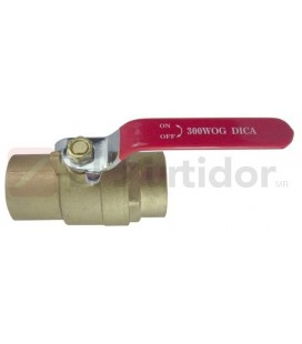 Coladera Fofo Ref 25x25 Fyd-plo
