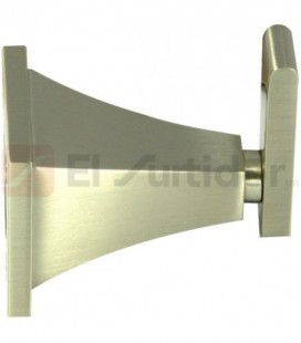 Barra Seguridad 40cm Inoxidable Av44400 Jofel
