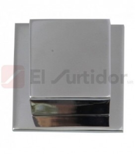 Extractor Jolly 150 Plus 2jo1590 Elicent