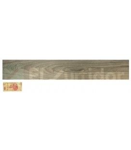 Piso Softwood FD 18x55 Cafe 1.49m Pclt