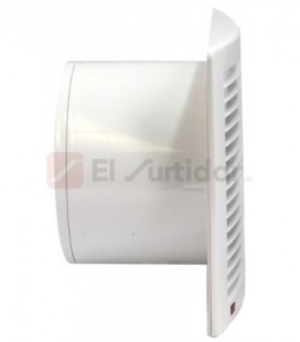 Extractor E-style Elicent Datalink 150 2mu7533 Blanco