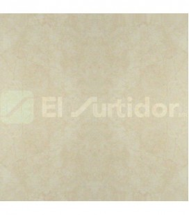 Piso Lima 55x55 Blanco 1.49m Porcelanite