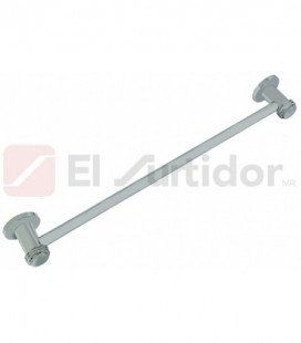 Retencion Horizontal 3-t 32