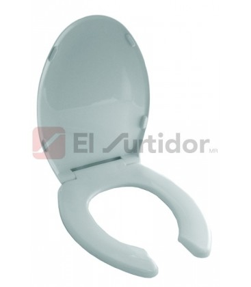Barra Seguridad B-305-s 305mm