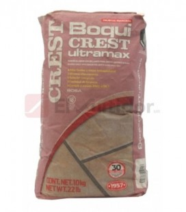 Boquicrest Ultra Cafe Antiguo 10kg