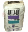 Cemento Crest Total Blanco 20kg