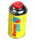Cartucho Linmex Gas 320ml 180gr 1700