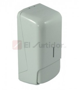 Dispensador Esp Auto 1L Plata Sf215008 Palmer