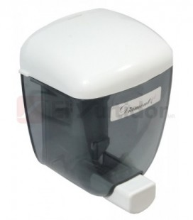 Dispensador de Jabón A Granel 800ml Kimberly-clark Jm2013dn Humo.