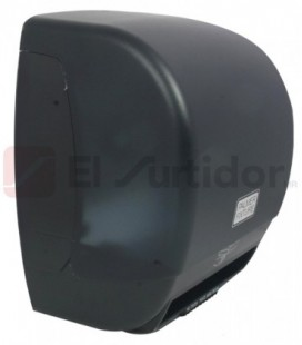 Dispensador Toalla Interdobl A.satinado Td017013 Palmer