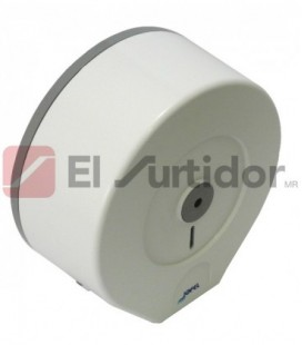 2portarollo Altera Mini Bco/gris Ph50300 (ph51300) Jofel