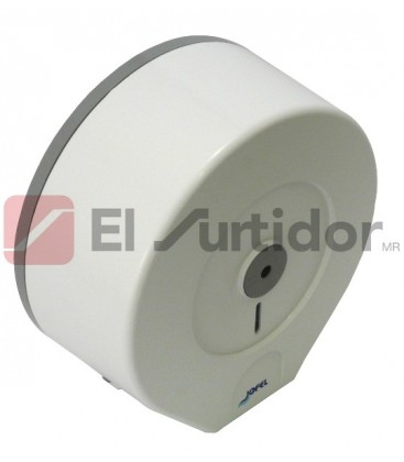 Extractor E-style 100t P.i.r. (sensor) 2mu7035 Elicent