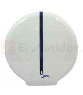 Dispensador Toalla Auto Mini Blanco Td023403 Palmer