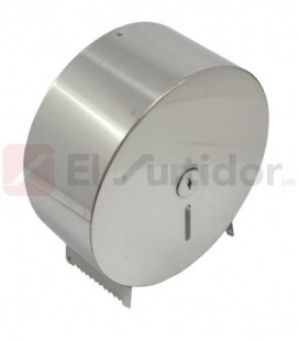 Despachador Higiénico Junior Palmer Fixture Rd034609 Acero Inoxidable