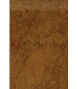 Muro Marsella 20x30 Chocolate 1.5m Italica/porcelanite