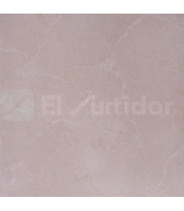 Loseta color beige biella x cm pinot piedra decorativa for Lamosa ceramic tile