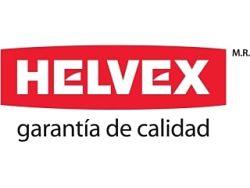 Helvex el surtidor for Llaves de empotrar helvex