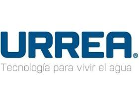 logo_urrea