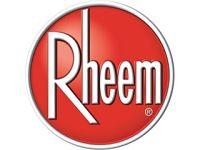 logo_rhem_m