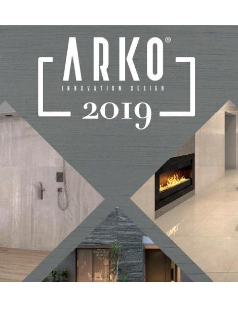 Arko Catálogo 2019