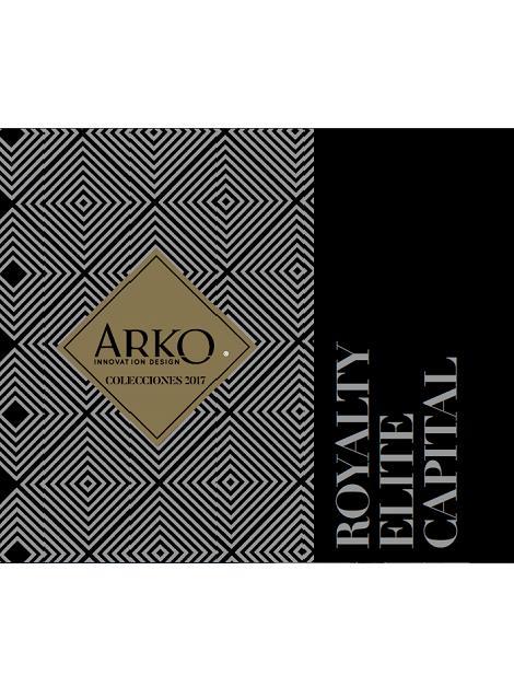 Arko Colecciones 2017