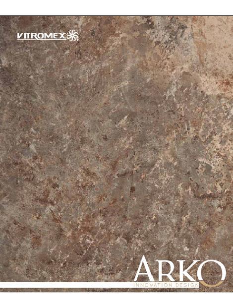 Arko N.02 Catálogo 2014
