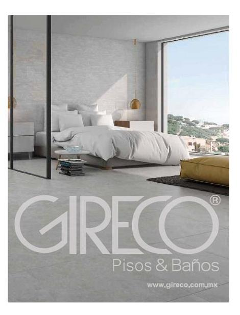 Catálogo Gireco 2019