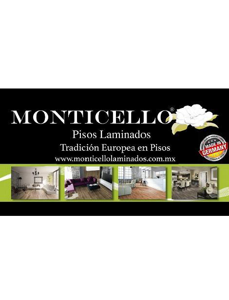 Catálogo Monticello 2019