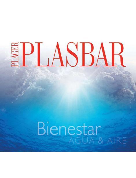 Plasbar N.08 Tinas 2016