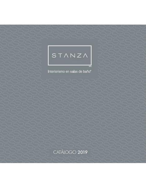 Catálogo STANZA 2019