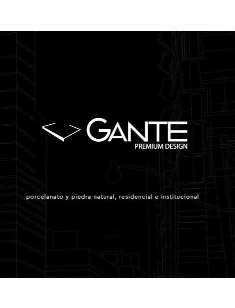 Catálogos Gante
