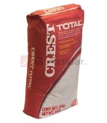 cemento y adhesivos