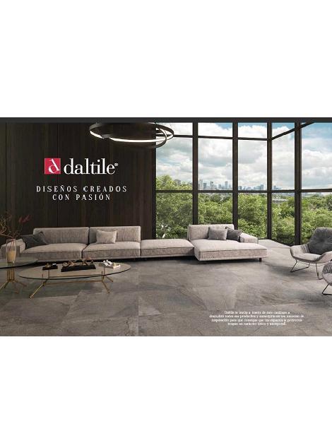 Daltile Catálogo 2019
