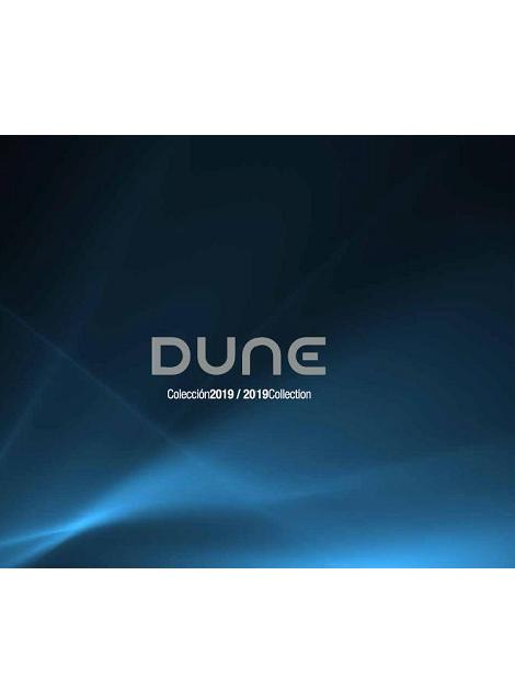 Dune Colecciones 2019