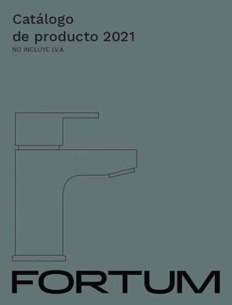 Fortum 2021