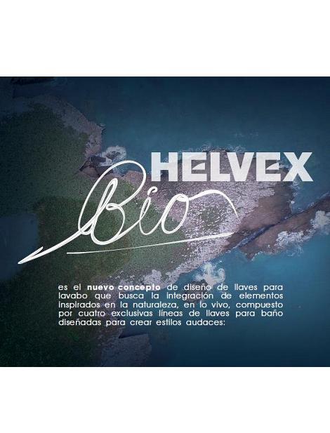 Helvex Bio 2018