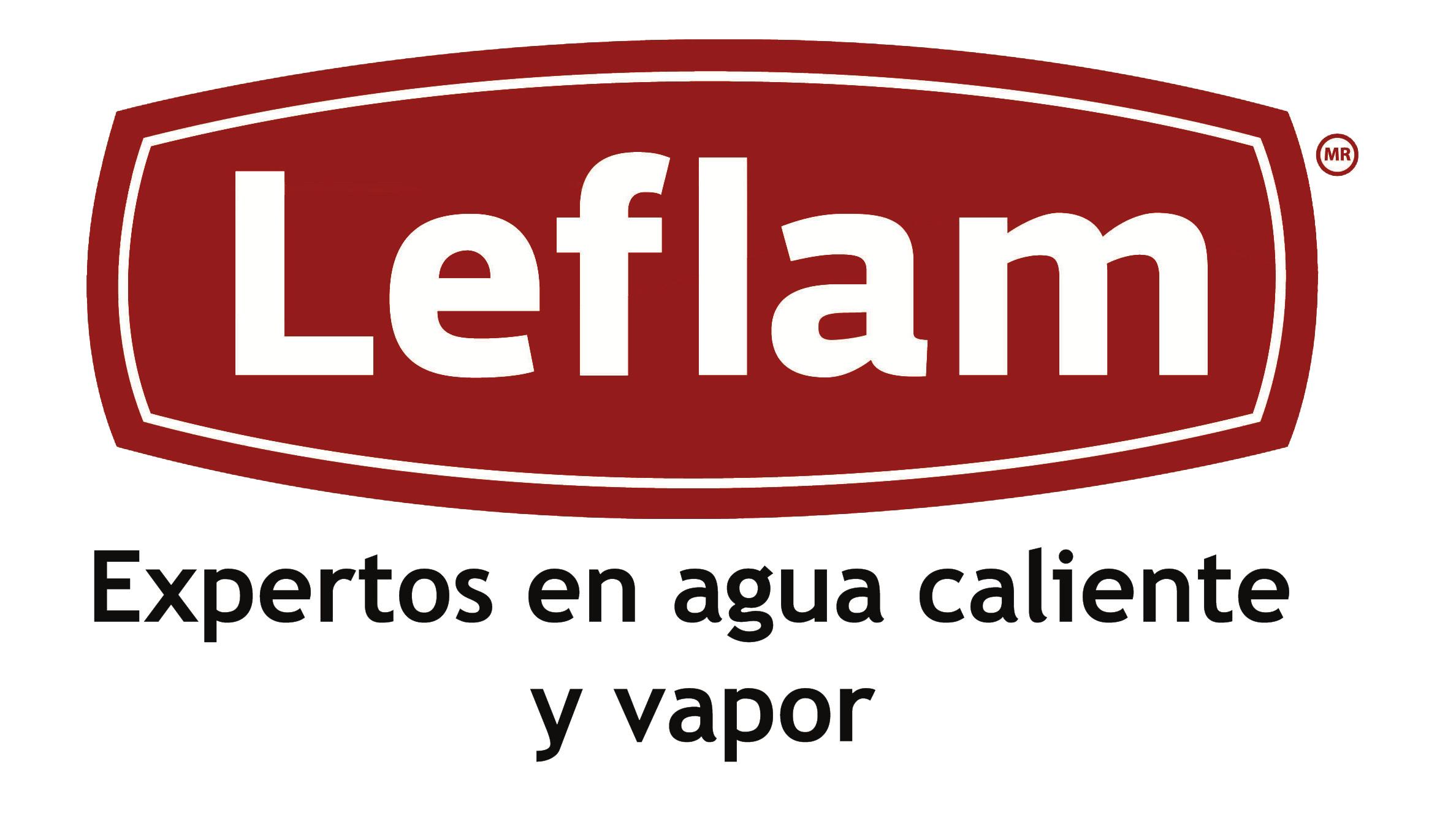 Leflam