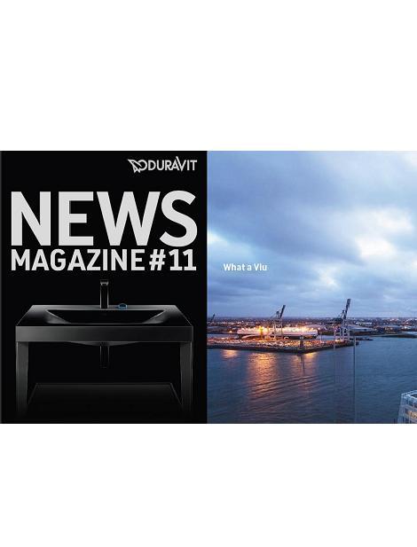 News Magazine #11 2019