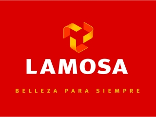 Lamosa