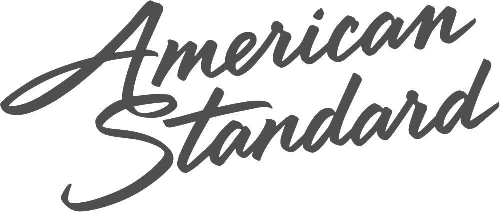 35%, Descuento en muebles para baño de la marca American Standard