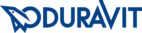 40%, Descuento en productos de la marca Duravit