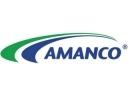 20%, Descuento en productos de la marca Amanco