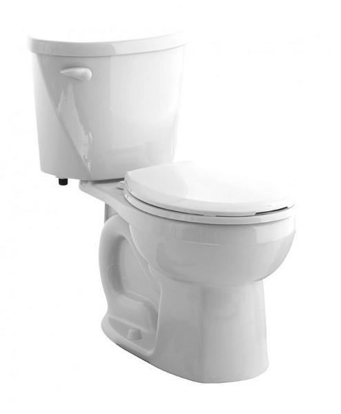 40%, Descuento en WC Mainstream de la marca American Standard