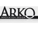 22%, Descuento en productos de la marca Arko