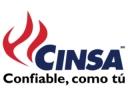 20%, Descuento en productos de la marca Cinsa