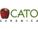 20%, Descuento en productos de la marca Cato Ceramicas