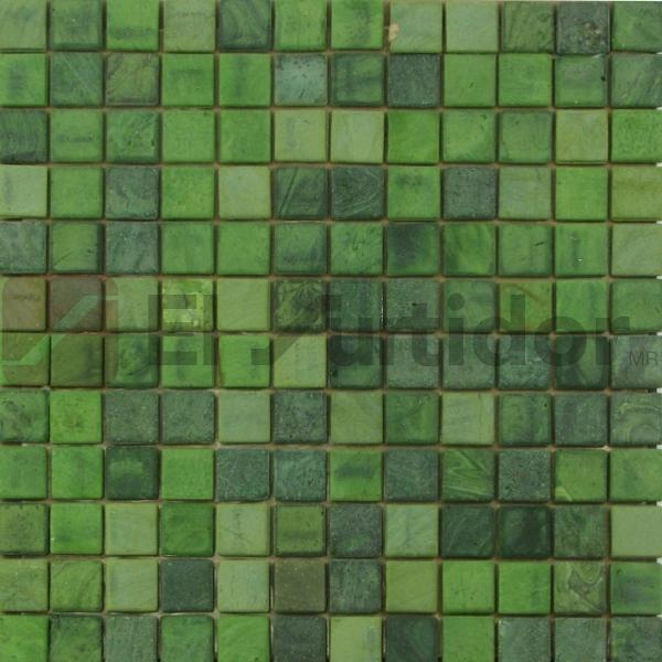 15%, Descuento en productos de la marca Kolorines Mosaico