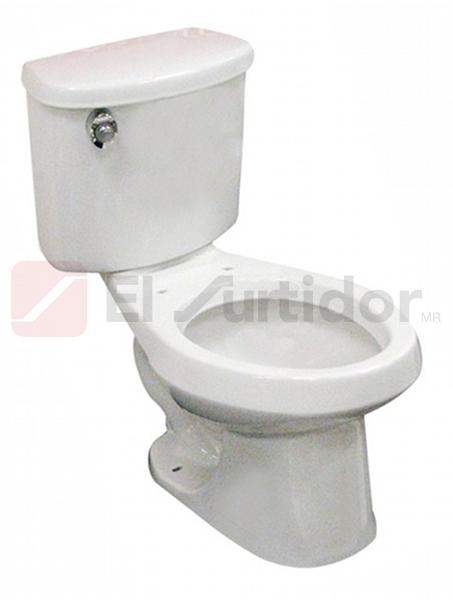 15%, Descuento en productos de la marca Porcelana Corona de México - Muebles para baño