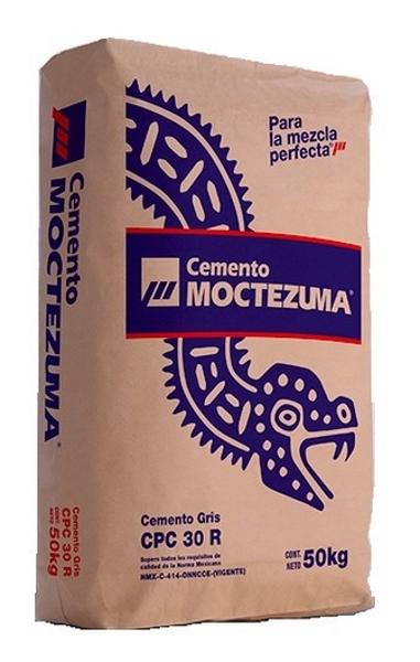 20%, Descuento en productos de la marca Cementos y Aceros Lerma